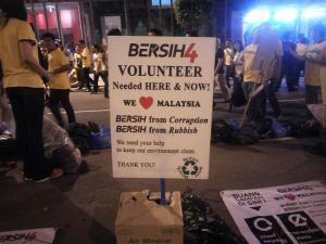 bersih2