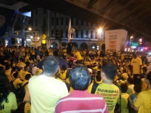 bersih7