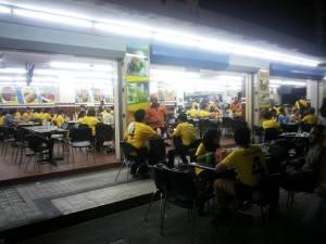 bersih8