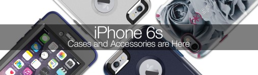 iphone-accessories